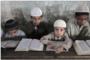 무슬림 전도를 위한 사전 지식