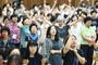 기도는 하나님 능력의 접속 통로 ...제22차 북한구원기도성회 첫째 날