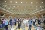 북한구원을 위해 일사각오의 신앙으로 기도해야 ...22차 북한구원기도성회 둘째 날