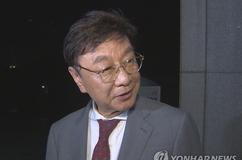 최성해 동양대 총장이 극우?