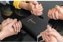 한 시간 기도, 성경 10장, 소그룹 기도운동 시작!