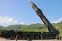 """美 전문가들 """"북한, 이동식 ICBM 발사 역량 갖춰"""""""
