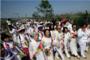 '한국전 종전 촉구 결의안' 美 의회 로비 펼치는 '위민 크로스DMZ'