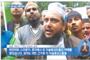 인도의 <반무슬림법> 국회통과를 보며