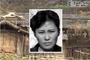 북한의 지상교회와 지하교회