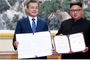 북한 선거공작의 위법성과 한국의 대응방향