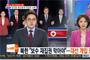 북한의 대남전략과 남한선거