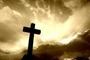 """""""죽음을 생명으로 반전시킨 은혜를 갈구합니다"""" 한국교회언론회 부활절 메시지"""