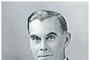 6·25전쟁과 프레데릭 해리스 목사