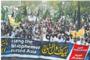 다시 주목받고 있는 파키스탄의 신성모독 법