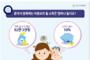 미혼모의 실태와 한국교회의 역할