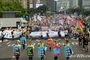 """""""서울시, 퀴어축제 반대한 공무원들의 탄압을 멈춰라!"""""""