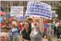 동성애 합법화로 눈을 뜬 세계교회(반동성애 정책의 양상)